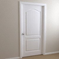 Vintage 2 panel interior doors are one of the most popular ...