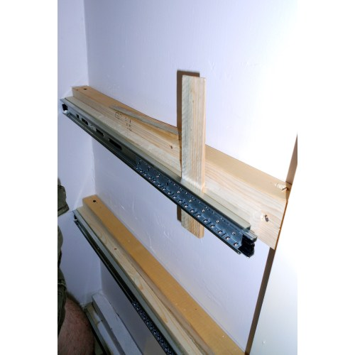 Medium Crop Of Pull Out Pantry Shelves