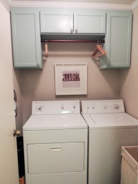 Laundry Room | DO or DIY