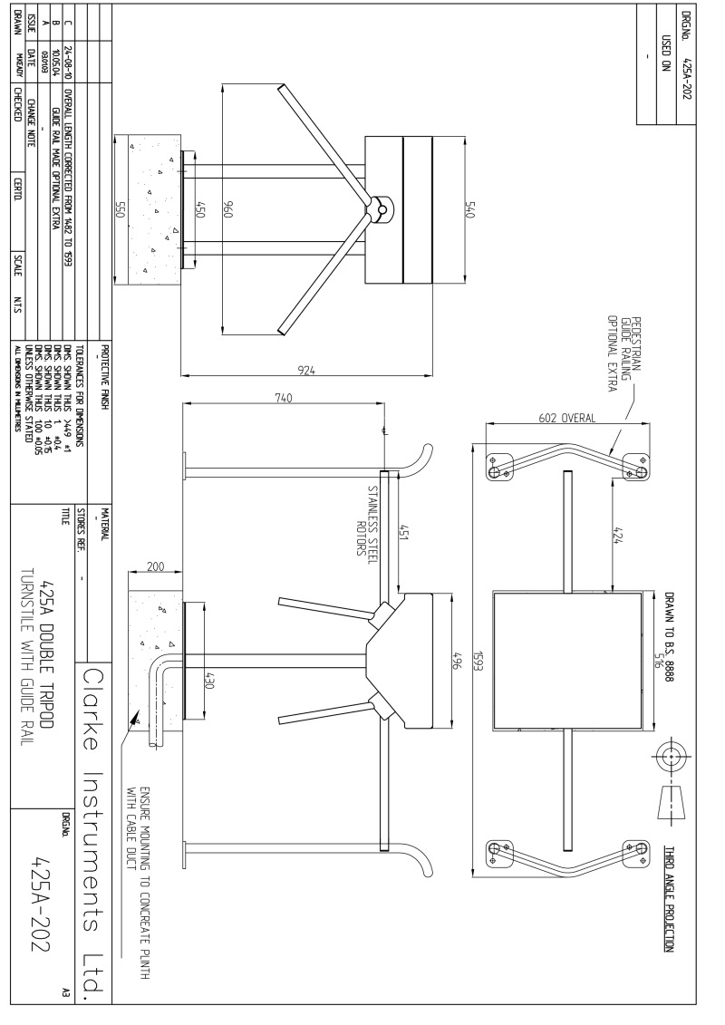 door entry wiring diagrams