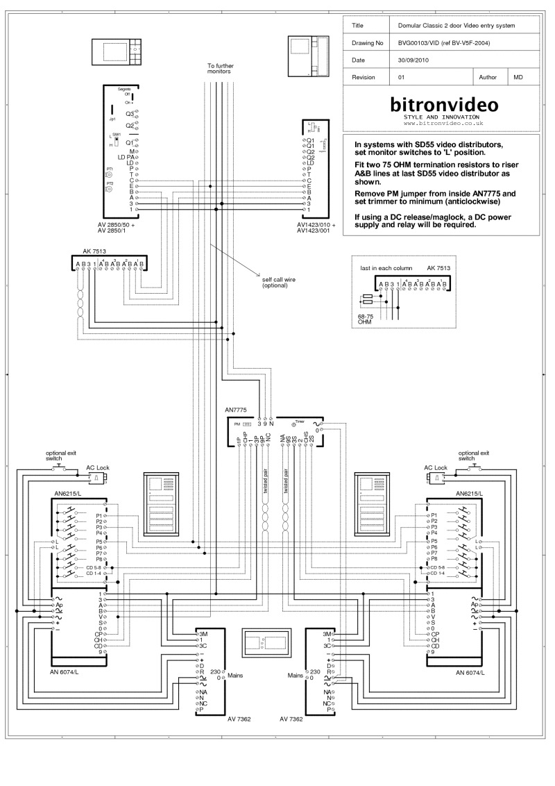 electric brake controller wiring diagram view diagram