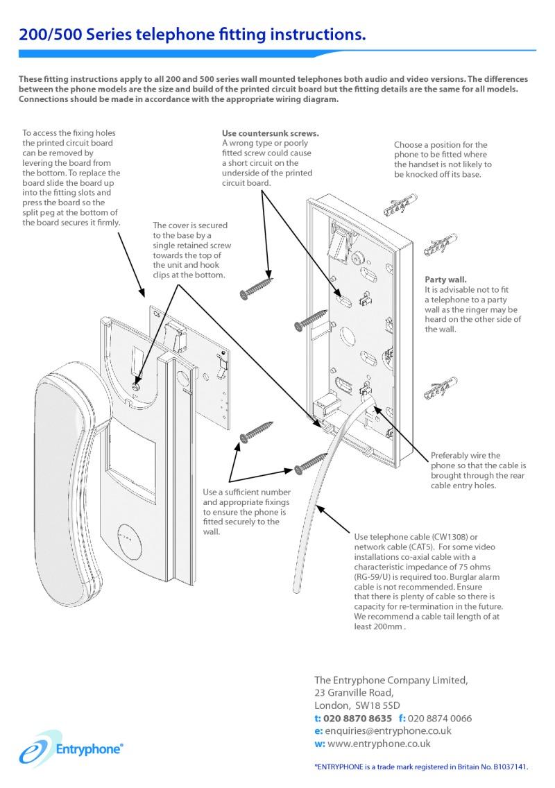 rd 200 wiring diagram