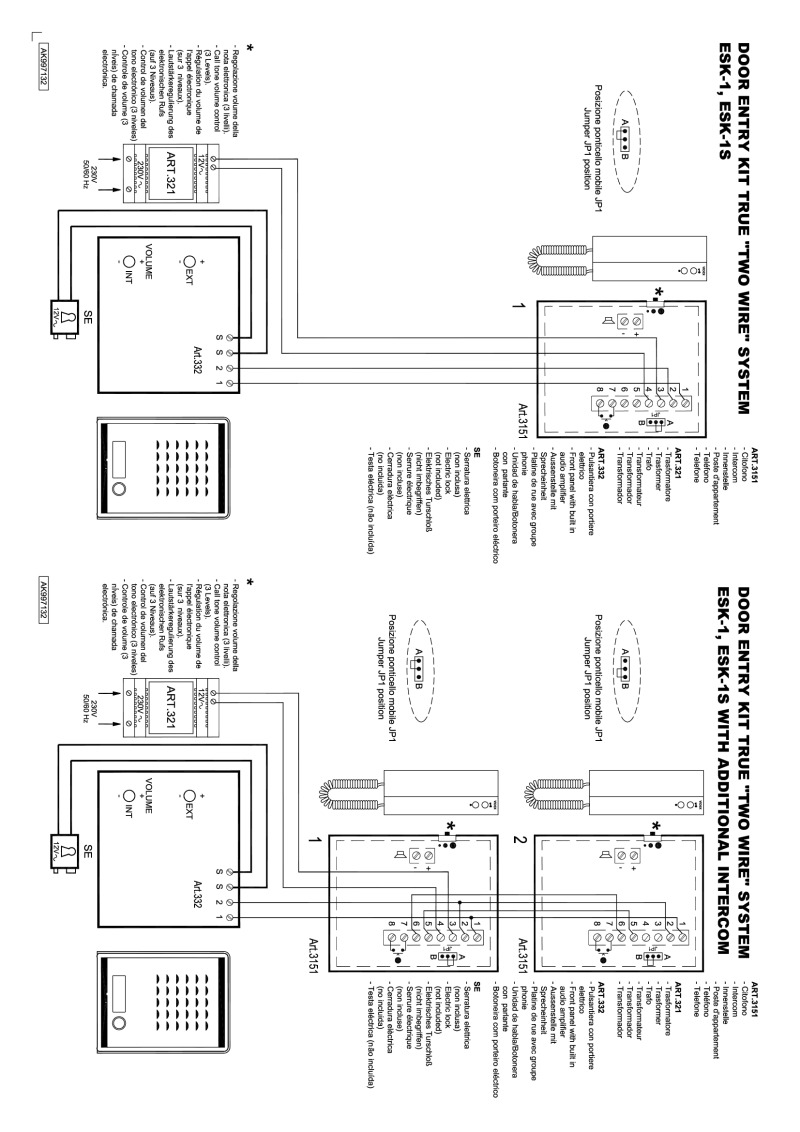 industrial oven wiring diagram