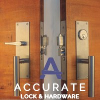 Door Hardware USA