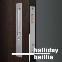 Door Hardware USA - Rocky Mountain Cabinet Hardware