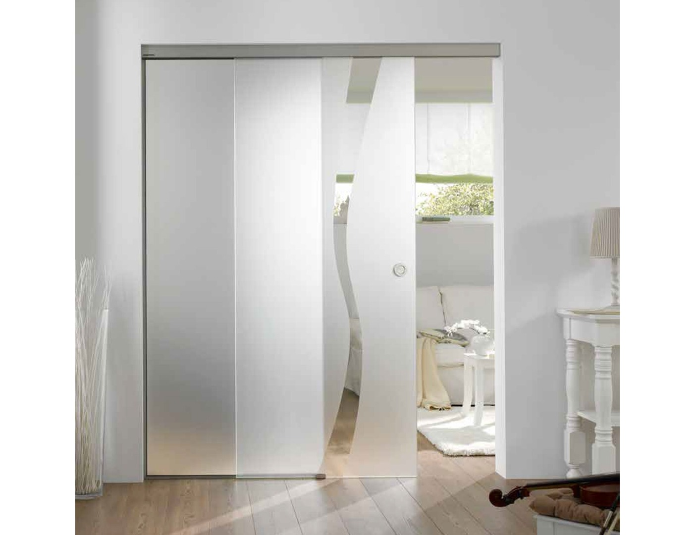 Door Designs With Glass Room Dividers Doors Glass Partition Wall Interior