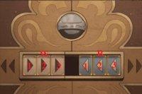Chapter 5-1 | Doors & Rooms Complete Walkthrough