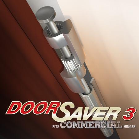 door-saver3-comm