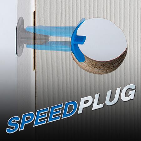 speed-plug