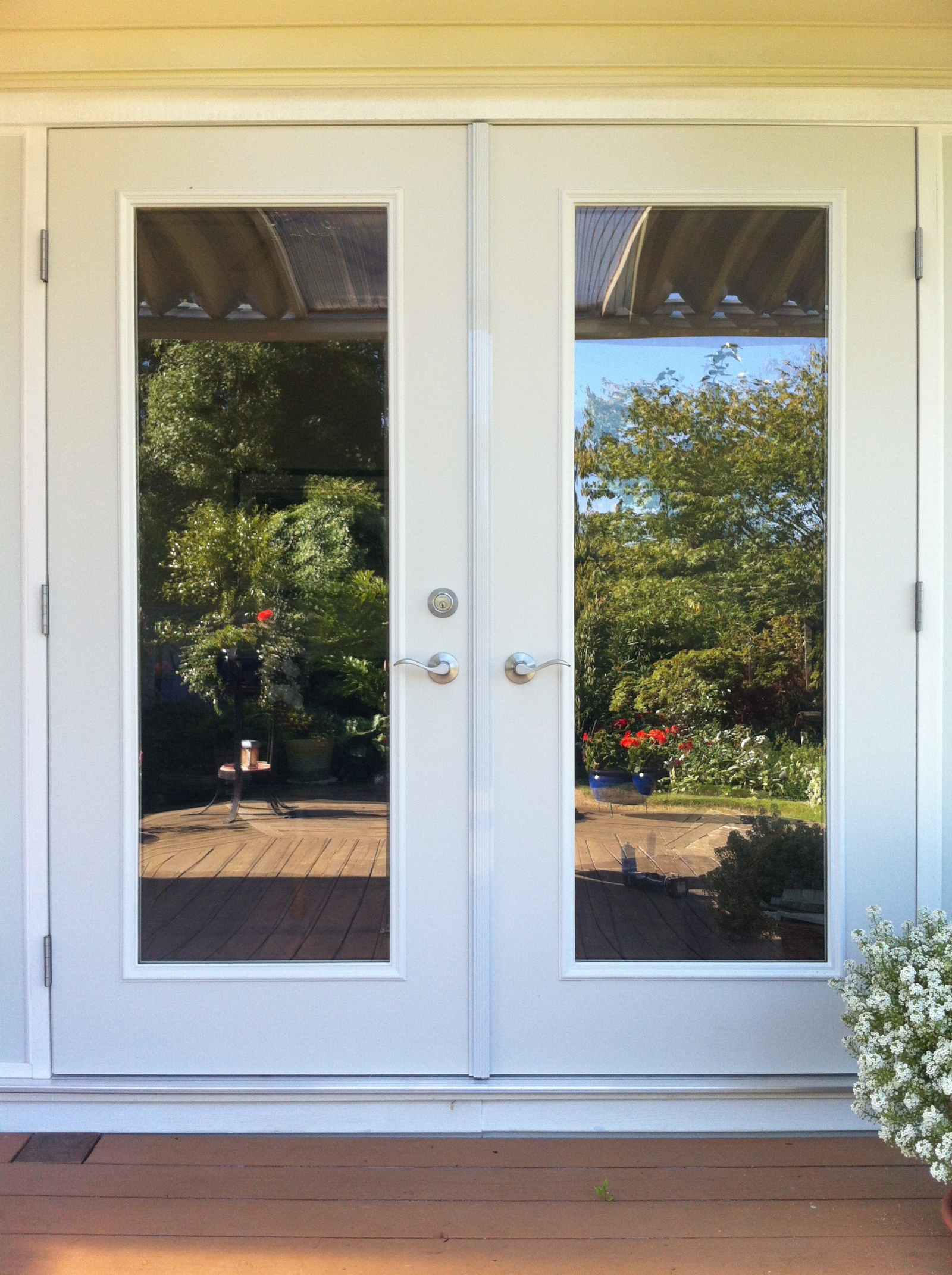 French Patio Doors French Patio Doors Doors Galore