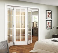 Interior Glass French Doors Design Ideas For Your Home ...