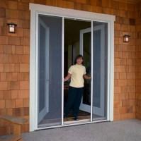 Screen Doors for French Doors Ideas | Home Doors Design ...