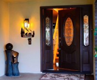 Custom Entry Doors Types You Need To Know