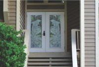 Glass Etching Designs For Doors to Beautify Your Home ...