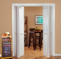 Louvered Interior Doors Options to Decorate Your Home ...