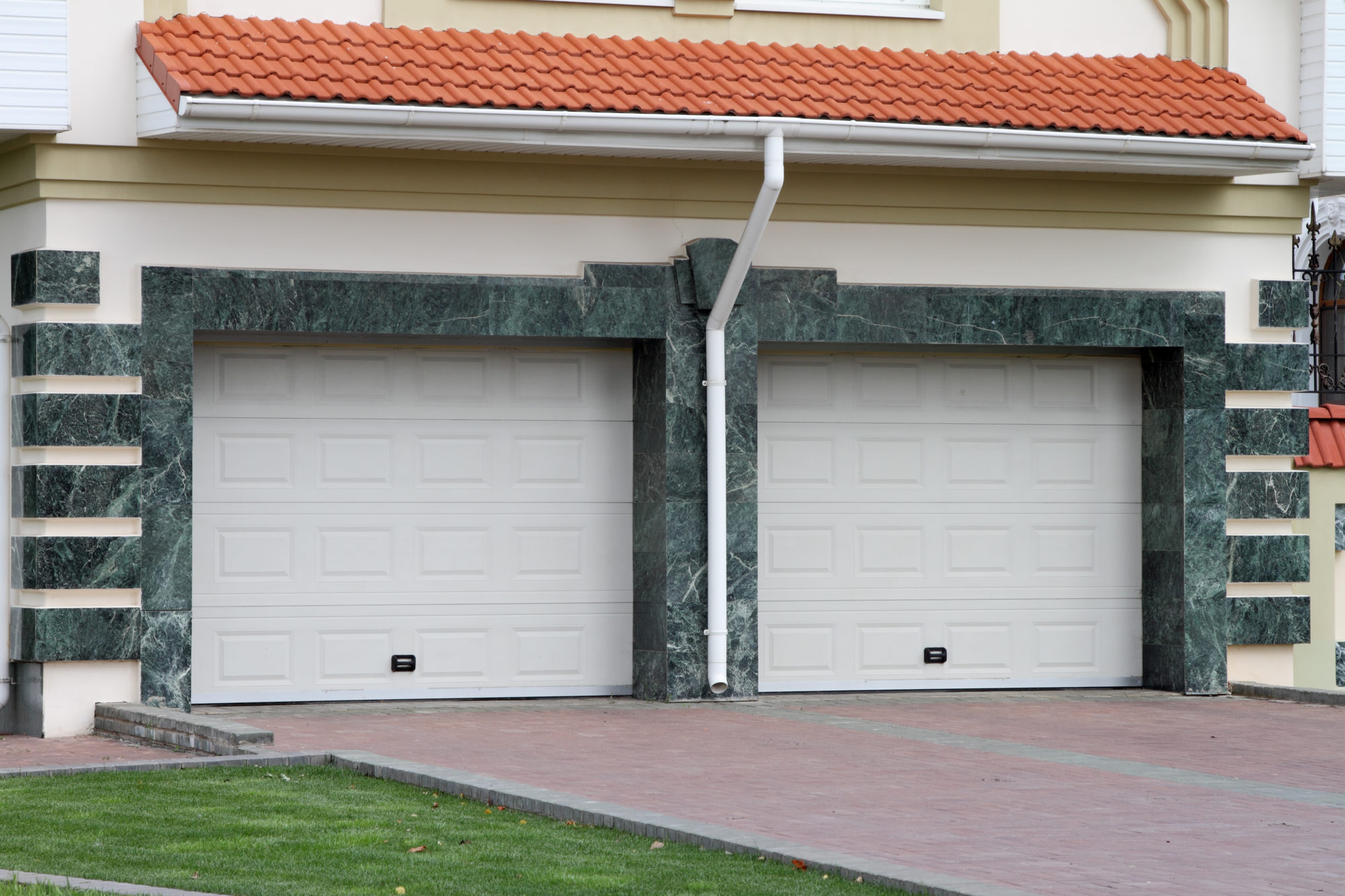 Replace Doors Four Reasons To Replace Your Garage Door Garage Doors Of