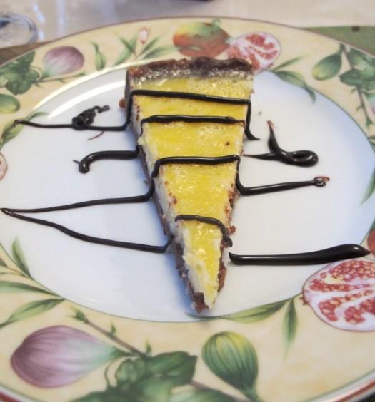 torta_limao_com_chocolate_receita