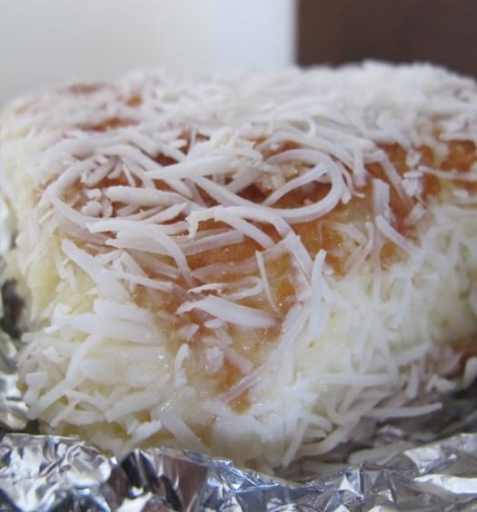 bolo-gelado-de-coco-do-pao-ao-caviar