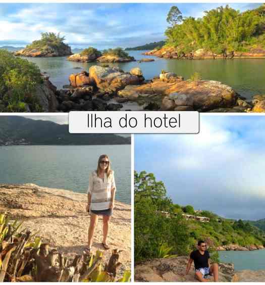ilha-do-hotel-ponta-dos-ganchos