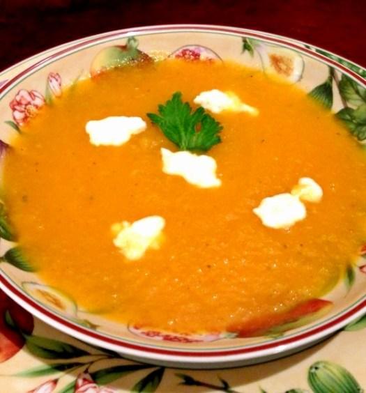 sopa_de_cenoura_com_laranja
