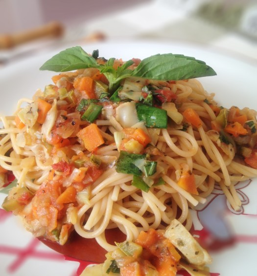 macarrao_integral_receita_vegetariana