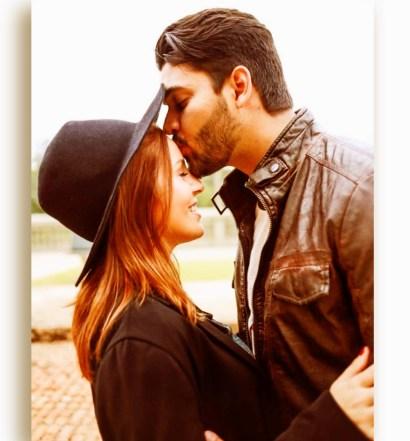 Foto que fizemos para o http://blogmustsee.com.br