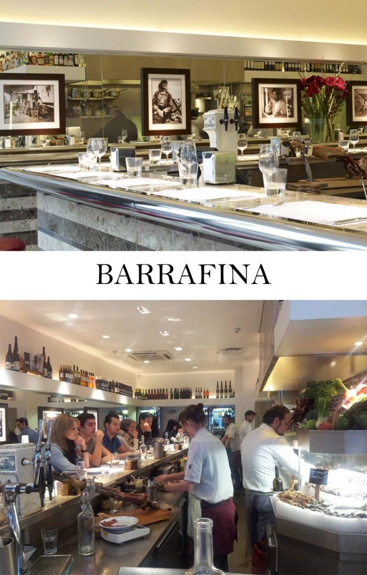 Barrafina1