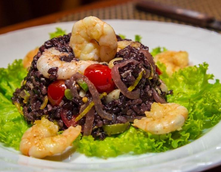 salada de arroz negro-3