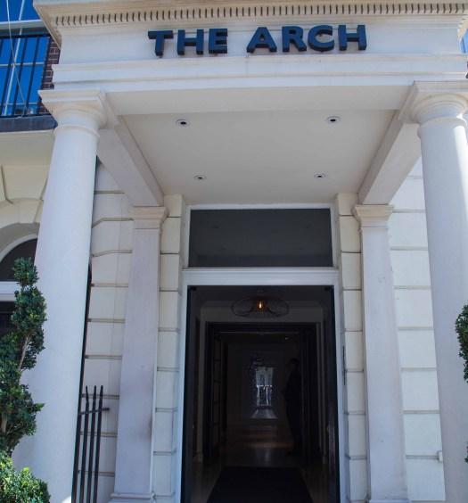 the-arch-entrada_