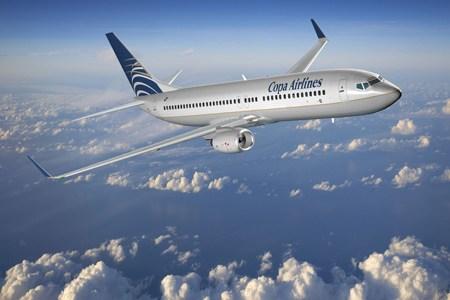 Como viajar na executiva da Copa Airlines