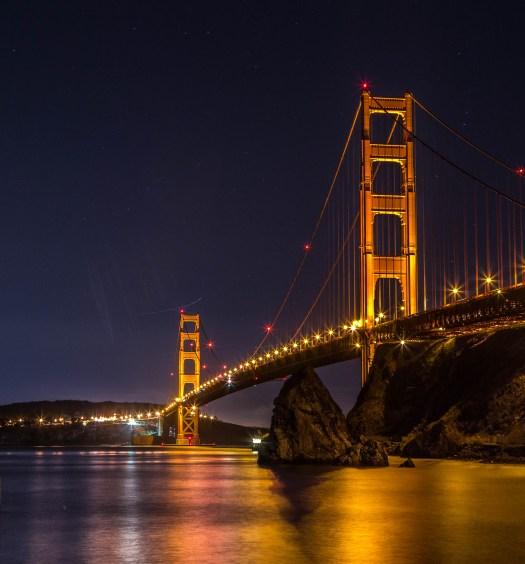 Napa-San-Francisco_-33