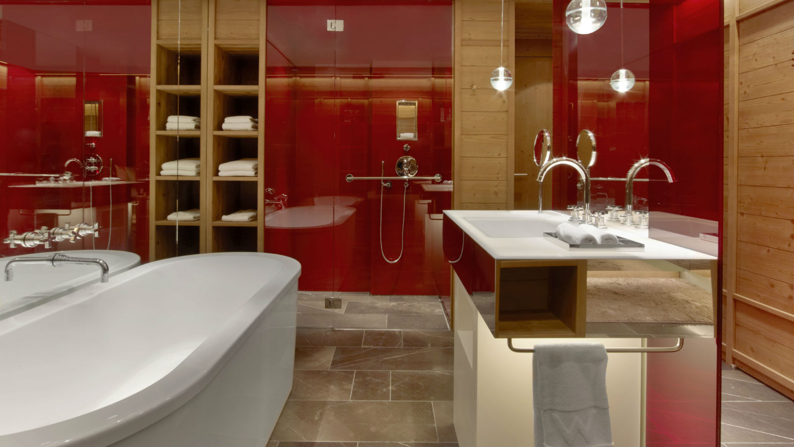 3429-HD-Spectacular-Room-Bathroom-Bathtub-Shower-W-Verbier-1600x900