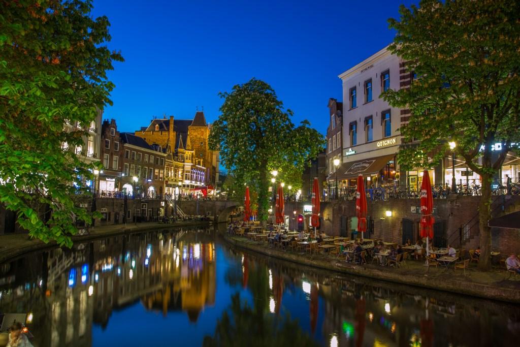 Holanda10
