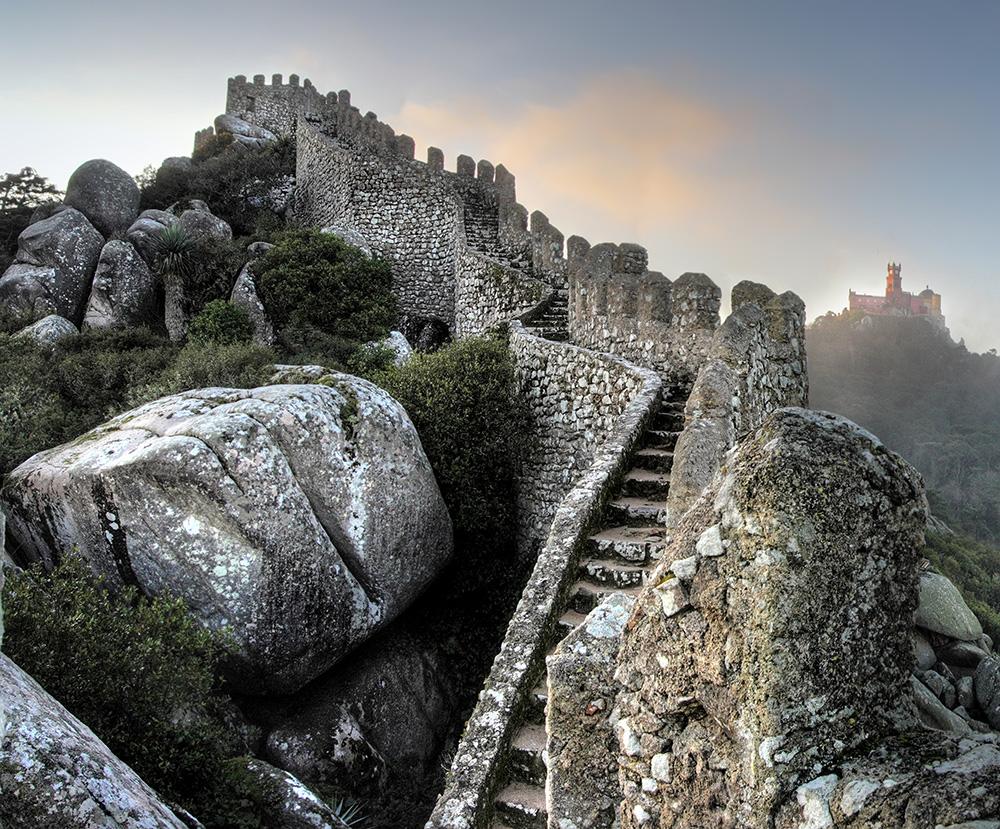 Castelo-Mouros_pjm