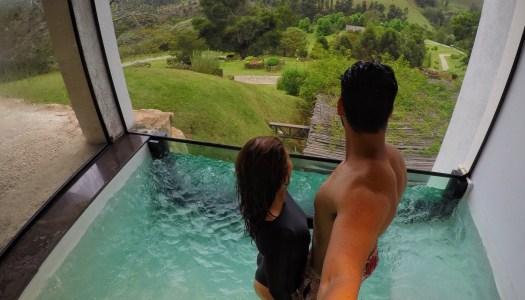 (Português do Brasil) Botanique Hotel e Spa – Um paraíso na terra