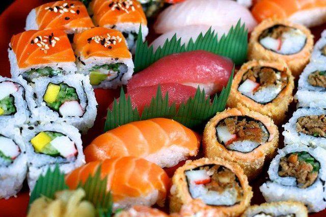flying-sushi-aclimacao-586195735246474