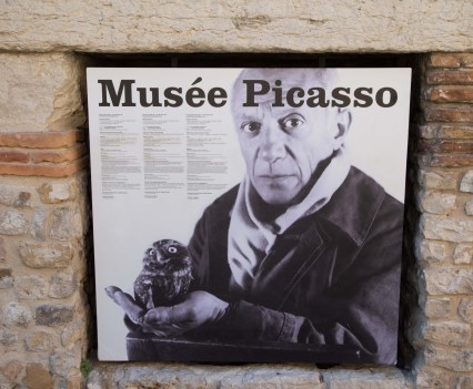 Museu do Picasso