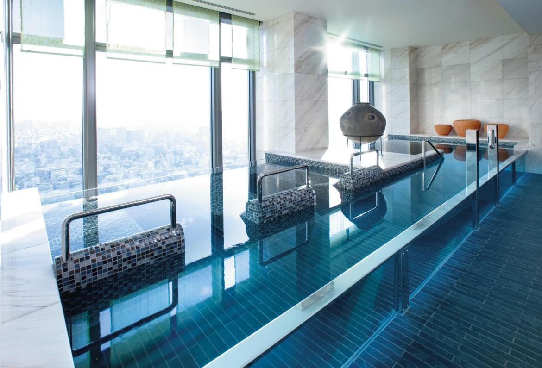 tokyo-spa-vitality-pool-01