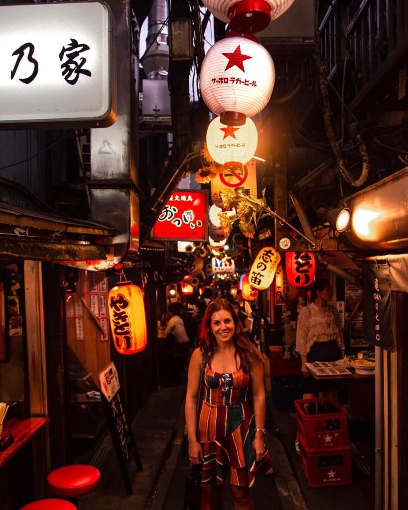 Tokyo DPAC 1