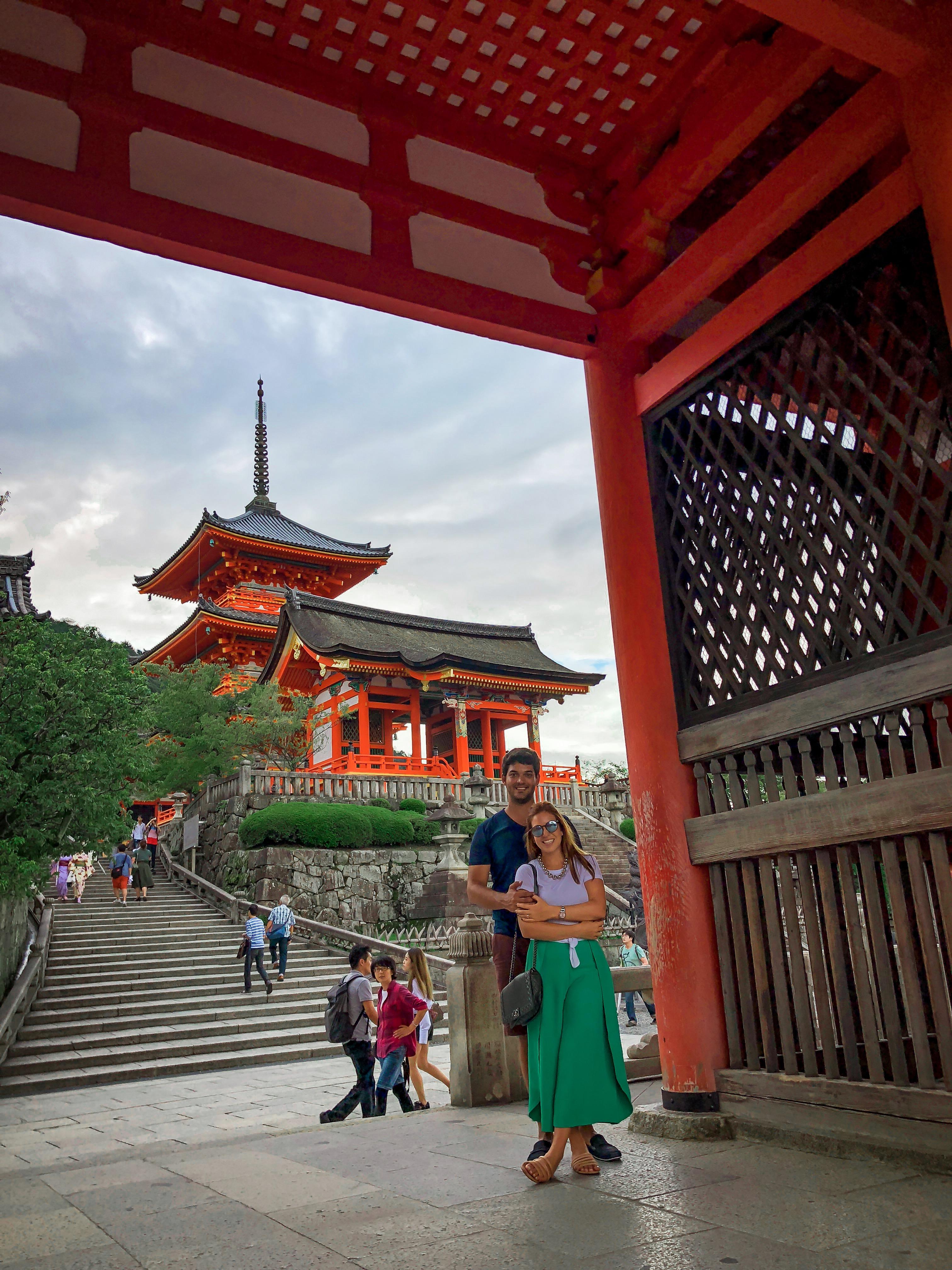 kyoto kiyomizu dera temple 7