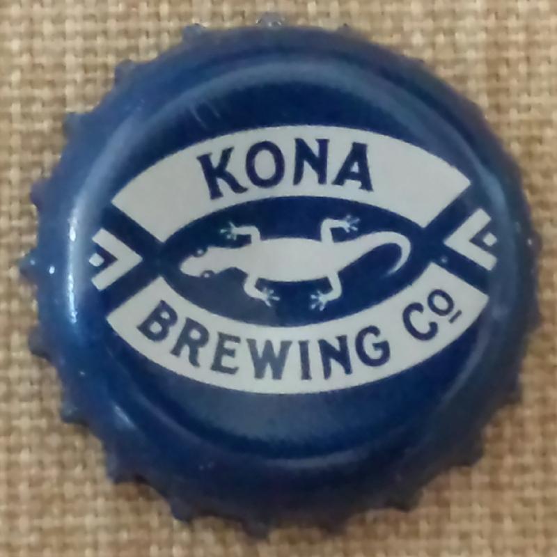 Kona Brewing Company | San Diego International Beer Festival