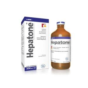 hepatone250
