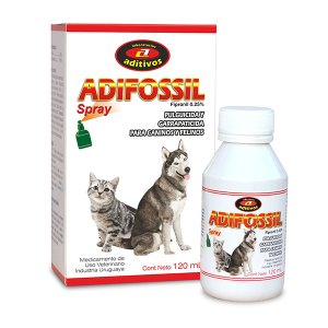 Adifossil-120ml