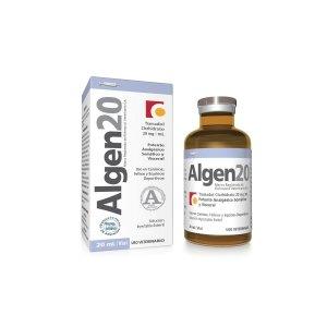 Algen20