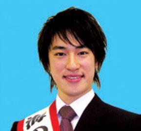 辻岡義堂の画像 p1_9