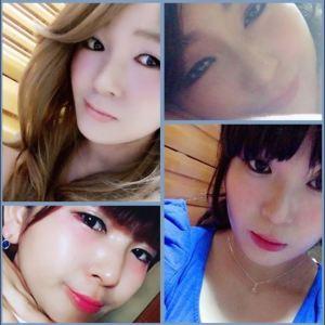中村涼子の画像 p1_15