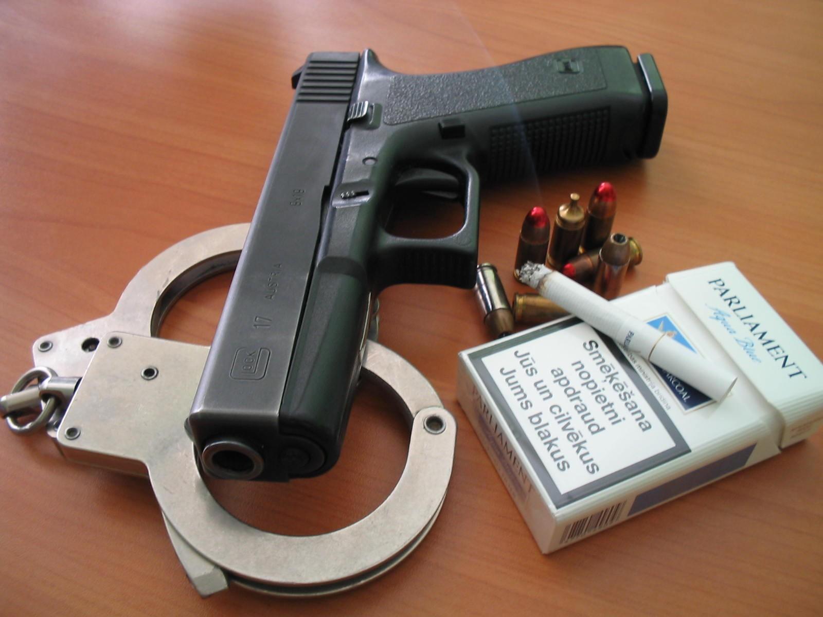 Glock Wallpaper Hd صور مسدسات 2 Hd منتديات درر العراق