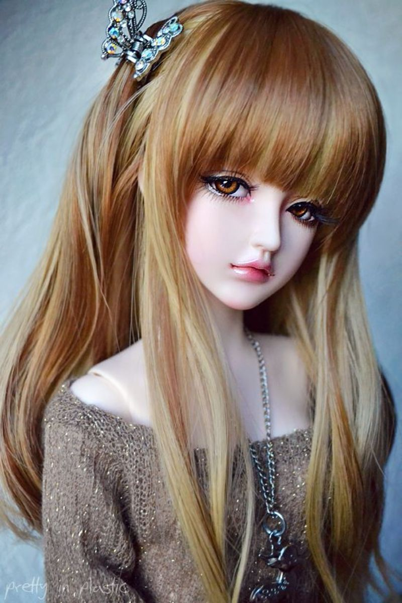 Barbie Girl Wallpapers Free Download صور دمى منتديات درر العراق