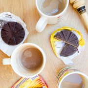 Find out which is the best Mexican hot chocolate.