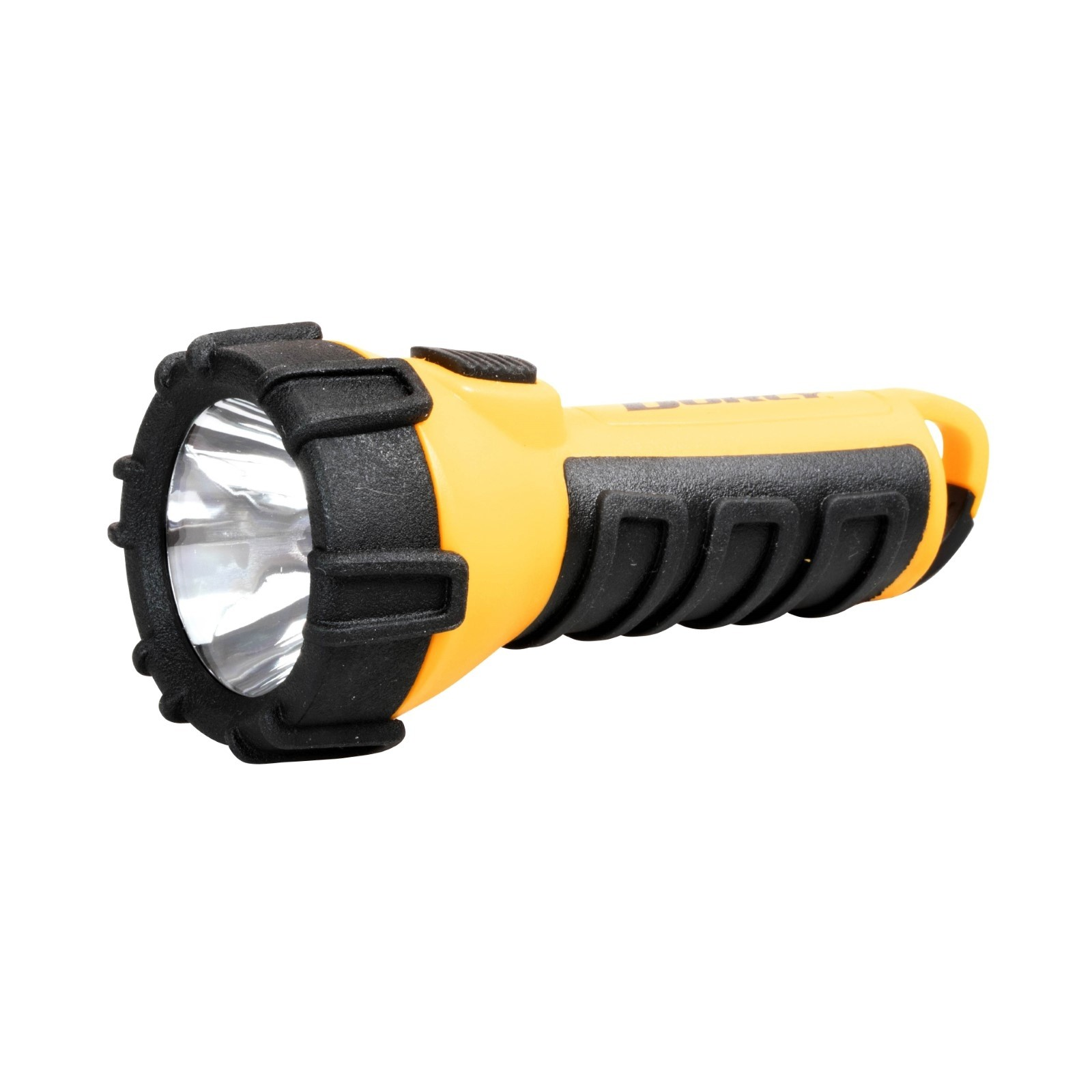 Flash Light Dorcy 41 2522 Compact Floating Flashlight Dorcy
